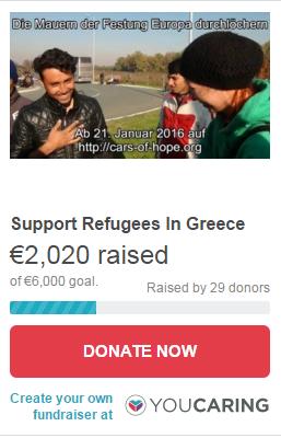 crowdfunding14m21uhr