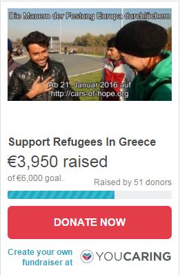crowdfunding18m21_15