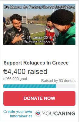 crowdfunding21m20uhr