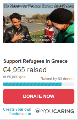 crowdfunding30m