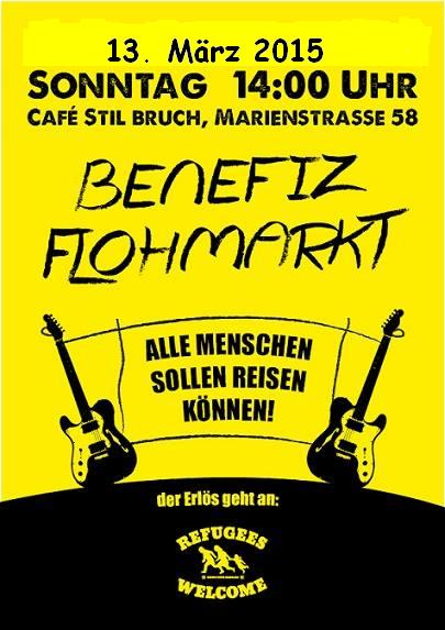 flyer2015benefiz