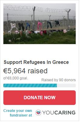 crowdfunding13a12uhr