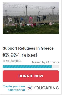 crowdfunding14a