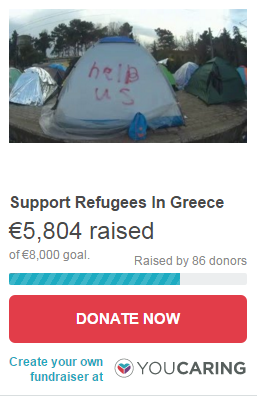 crowdfunding2a