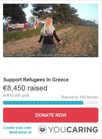 crowdfunding13.mai