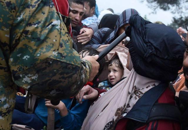 refugeesgr5