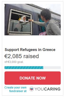 crowdfunding10s