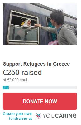 crowdfunding3aug2017