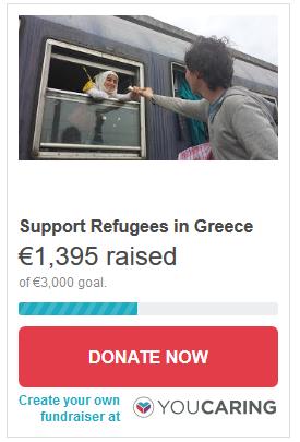 crowdfunding18a