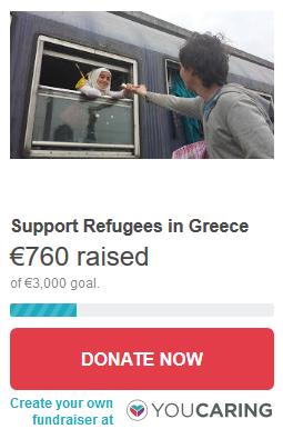 crowdfunding4a