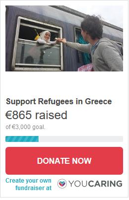 crowdfunding6a