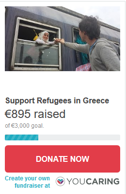 crowdfunding9a