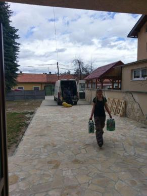 bosnien15m5