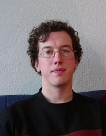 Steffen COH