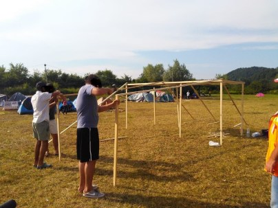 bosnien5j